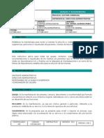 CONTEO DE COMPRESAS.doc