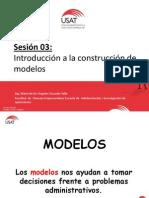 Sesión 03 - Introducción a la construcción de modelos Operaciones.pdf