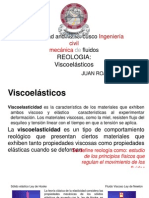 VISCOELASTICOS EXPO JRS.pptx
