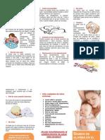 signos de alarma en el recien nacido.docx