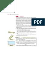 Section_3_7 (1).pdf