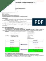 le bilan fonctionnel .pdf