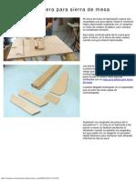 Sierra de mesa casera hecha a partir de una sierra circular-3.pdf