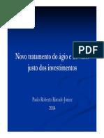 Paulo Roberto Riscado Junior.pdf