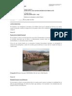 INFORME DE INSPECCIÓN TECNICA emergencia.pdf