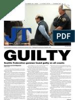 JTNews | December 25, 2009