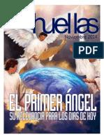 HUELLAS NOVIEMBRE 2014-20141014-142715.pdf