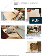 Sierra de mesa casera hecha a partir de una sierra circular-4.pdf