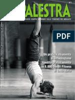 LA_PALESTRA 7.pdf