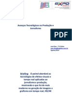 1315 JOSÉ DIAS.pdf