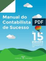 manual-do-contabilista-de-sucesso.pdf