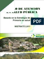 ANEXO 1 MODELO DE ATENCION EN SALUD PÚBLICA.ppt