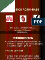 desequilibrio acido base.ppt