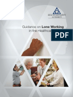 Guidance_on_Lone_Working_in_the_Healthcare_Sector.pdf