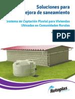 Instructivo_Captacion_Pluvial.pdf