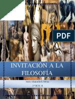 INVITACION_A_LA_FILOSOFIA CON VIÑETAS.docx