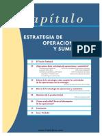 ESTRATEGIA DE OPERACIONES Y SUMINISTRO  Administración de operaciones Producción y cadena de suministros, 12va Edición.pdf