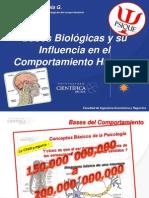 P.B. - 05 - Bases Biológicas del Comportamiento.pdf