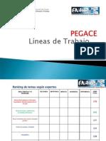 Líneas de Investigación del  Pegace (1).pptx