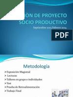 GESTIÒN DE PROYECTO SOCIO PRODUCTIVO.pptx