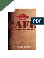 Gaitán Salom, Fernando - Café con aroma de mujer.pdf
