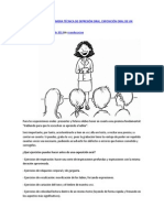 TÉCNICAS DE ESTUDIO.docx
