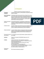 calendario-compacto-2014-colombia.pdf