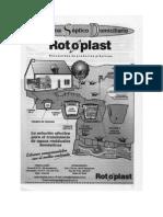 catalogo sistema septico conico-1.pdf