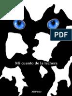 Mi cuento de la lechera.pdf