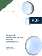 MEMORIA FINAL.pdf