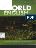 World_English_3.pdf