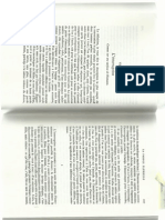 MauriceBlanchotL.InterruptionInEntretienInfinit.Paris.Gallimard.1969.pdf
