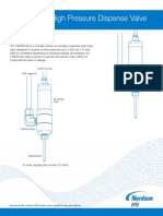 Nordson-EFD-736HPA-NV-Installation-Guide.pdf
