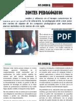 NUEVOS HORIZONTES PEDAG+ôGICOS.pdf