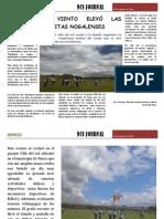 festival del viento completo.pdf