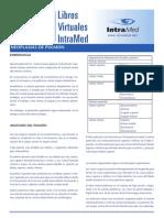 8- Neoplasias de Pulmon.pdf