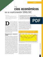 Interconex-Chile.pdf