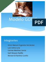modelogoms-111014095852-phpapp02.pptx