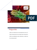11.- interrelaciones_mo_bi-2011.pdf