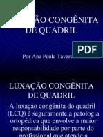 LUXA%c3%87%c3%83O+C[1]...ppt