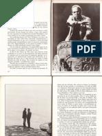 bergman-imagenes.pdf