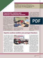 ContentServer (31).pdf