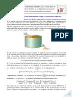 1. Ecuaciones diferenciales de primer orden.Trayectorias ortogonales.pdf