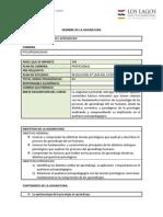 TEORÍAS PSICOLOGICAS DEL APRENDIZAJE.docx