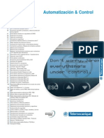 telemecanique.pdf