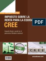 CARTILLA.pdf