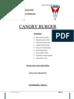 PROYECTO DE INVESTIGACION DE MERCADOS CANGRY BURGER pra mercado.docx