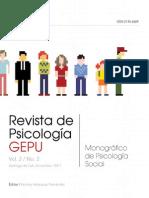 Aproximación Multidisciplinar a la Violencia Autoinfligida.pdf