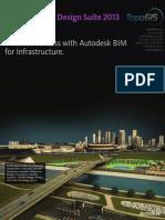 infrastructure_design_suite_2013_overview_brochure_en.pdf