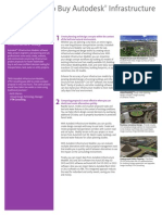 infrastructure_modeler_2013_top_reasons_brochure_en0.pdf
